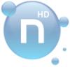1 HBO HD, nPremium HD, Platforma n