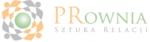 1 Anna Zakrzewska, Duet Dance Studio, FIRMA 2000, Karolina Hausner, PRownia, PRownia – Sztuka Relacji, Zorton