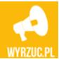 1 Dagmara Derwich-Grzegorzewska, Daniel Nadolny, Światowy Dzień Tolerancji, Wyrzuć, wyrzuc.pl