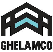 2 Ghelamco, Lokalne Ośrodki Handlu i Usług, Plac Vogla