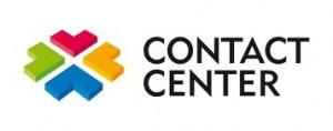 1 contact center, Paweł Depta, Wygraj z konkurencją