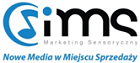 1 Internet Media Services