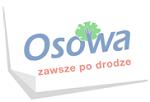 1 Agnieszka Wojtaszczyk, Bollywood, CH Osowa, kultura indyjska