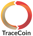 tracecoin