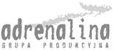 1 Grupa Produkcyjna Adrenalina, NewConnect, Nova Capital Advisors, Radosław Konarski