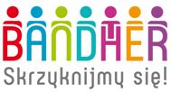 1 Bandher.com, Skrzyknijmysie.pl, World Internet Project