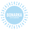 1 Bonarka City Center