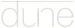 1 Cezary Kulesza, Dune, Firmus Group, Maciej Zień, Penthouse