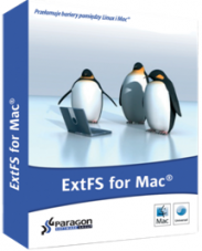 extfs for mac