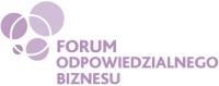 1 Forum Odpowiedzialnego Biznesu, iRoob, ISO 26000, Mirella Panek-Owsiańska, Odpowiedzialny biznes w Polsce 2012. Dobre praktyki