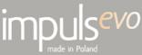 1 BPSC, Impuls 5 BPSC, Okaya & CO, Przemysław Zasztowt, Tokai Okaya Manufacturing, Tokai Pressing