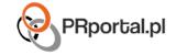 PRportal.pl
