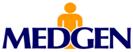 1 diagnostyka genetyczna, MedGen, metoda NGS