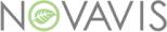 1 Nova Capital Advisors, Novavis, Odnawialne Źródła Energii, Voolt, Wojciech Żak