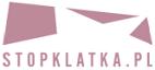 1 Bogusław Kisielewski, Stopklatka TV, Telewizja cyfrowa