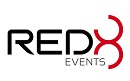 Red8 Events