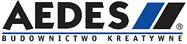 1 AEDES, Logi Development, Maciej Targosz