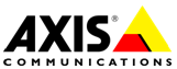 1 Axis Communications, Dominka Troost, Martin Gren
