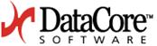 1 DataCore Software, SANsymphony-V 9.0.4
