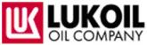 1 Dzień Supercen, Lukoil, Piotr Żuromski