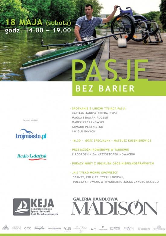 pasje_plakaty