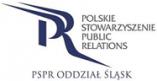 1 Dorota Sobel-Adamska, Krystian Dudek, Polskie Stowarzyszenie Public Relations, PRawdziwy PR