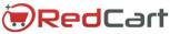 1 e-commerce, Raport eHandel Polska 2012, sklepy24.pl