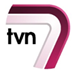 1 all 4+, TVN 7