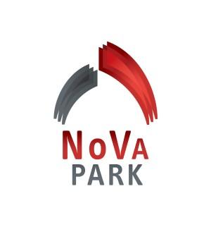 4 NoVa Park