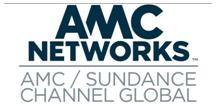 1 AMC Networks, Eutelsat Hot Bird 13C, Marco Frazier, Sundance Channel Global, Sundance Channel Polska