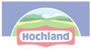 1 Hochland Emmentaler Classic, Hochland Kaaslander Premium, Hochland Maasdamer Caracter, Magazyn Wino, Tomasz Prange-Barczyński