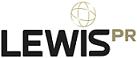 1 Grzegorz Miecznikowski, lead nurturing, LEWIS PR, start-up