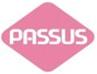 1 Grupa Passus, Itfocus.pl, Magazyn Networld, Magazyn Programista