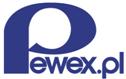 1 Demotywatory.pl, Monster Media Group, Pewex, Sebastian Leśniak