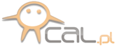 1 CAL.pl, SSL, Trustwave Secure E-mail Digital ID