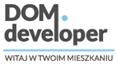 dom developer