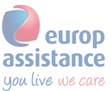 1 Egipt, Europ Assistance Polska, Marek Pilc