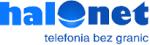 1 HaloNet, HaloNet SX, SMS Voice