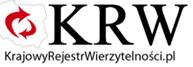 1 KrajowyRejestrWierzytelnosci.pl