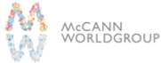 1 McCann Worldgroup, MRM, Tablica.pl