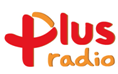 1 Piotr Rzepka, Radio PLUS