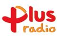 1 Anna Chmiel, Konrad Piwowarski, Norbert Bieńkowski, Radio PLUS