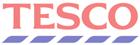 1 Eko-Punkty, TESCO, ustawa śmieciowa