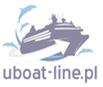1 e-TransBus.eu, eTransBus.pl, Grzegorz Misiąg, Uboat-Line, WZSAM