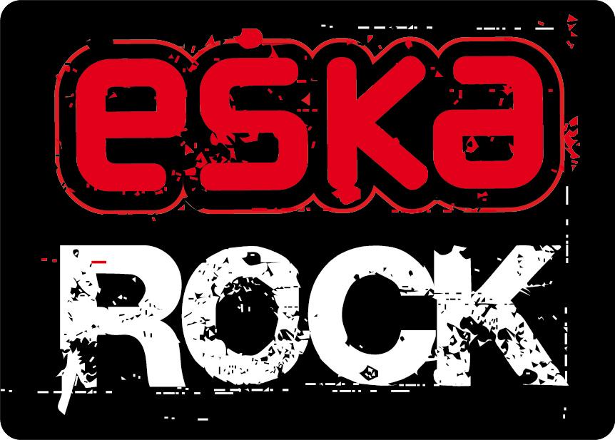 ESKA_ROCK