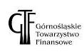 1 Górnośląskie Towarzystwo Finansowe, GTF, Paweł Kosmala