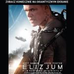 IMAX_Elizjum