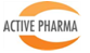 1 Active Pharma, Analytics 2.0, Closed Loop Marketing, Consumer Relationship Management, iTouch CLM 2.0, Mobile Client & Coach