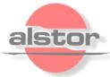1 Alstor, i-FlashDrive HD, iCorner, PhotoFast, podstawka Lightning