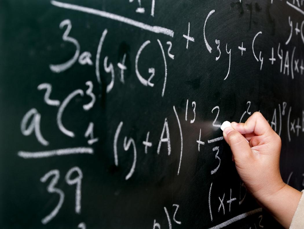 1 Konferencja Zastosowania Technologii Informacyjnej w Nauczaniu Matematyki